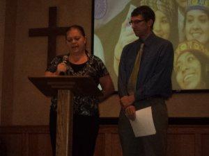 opendoorbaptistpresentation