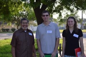 Rio Grande Bible College Missionary