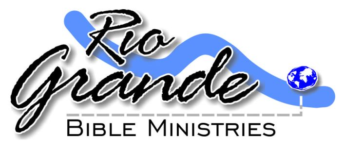 Rio Grande Bible Missionaries
